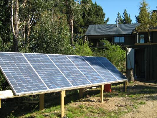 ResizeRatio600400-Griffiths-Off-Grid-Pics-003