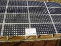 ResizeRatio600400-Solar-Power-1