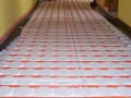 ResizeRatio600400-underfloor-retro-fit-2