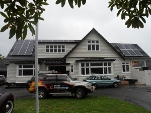 solar_electric_ PV_tile_roof- van_Baarle