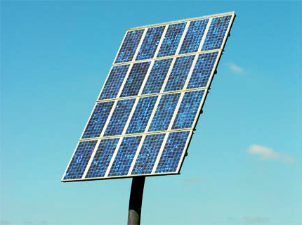 Solar_photovoltaic_PV_panels