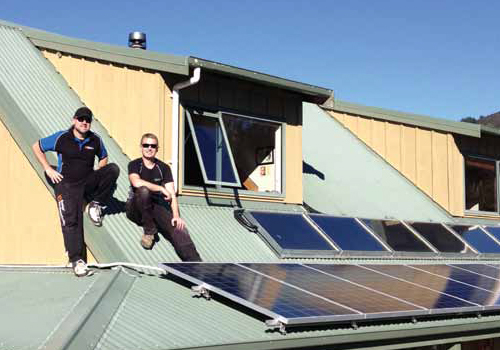 Solar_electric_panel_installers