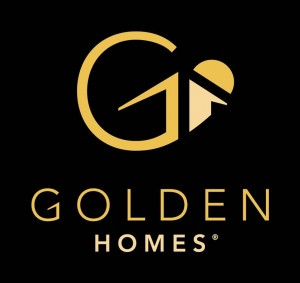 Golden_homes