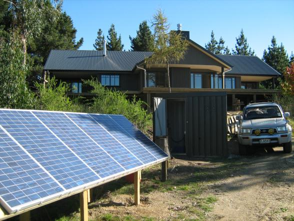 Off_grid_power_systems