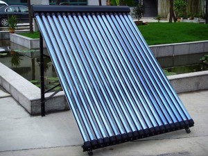 Solar_hot_water_heating