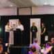 Esolar Wins SEANZ Award For Best Small Business In NZ