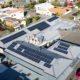 PV Solar Installers Around New Zealand
